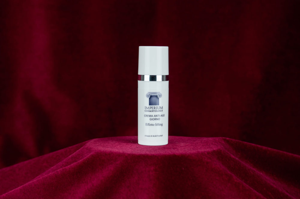 crema-antiage-giorno-effetto-lifting-imperium-cosmetology