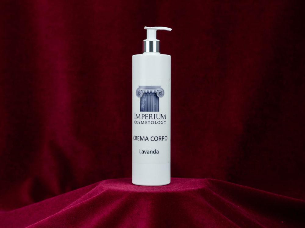 crema-corpo-lavanda-imperium-cosmetology