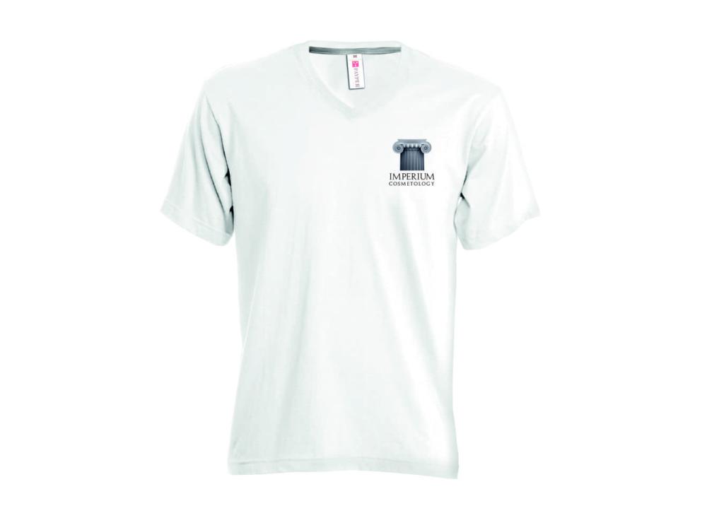 t-shirt-imperium-cosmetology-bianca